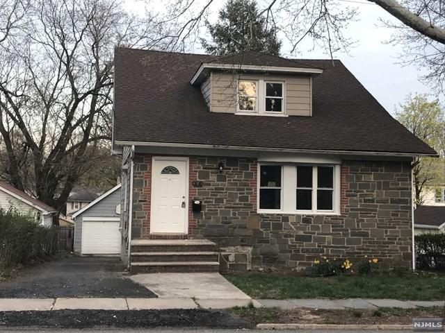 471 Elm Avenue, Bogota, NJ 07603 (#1917626) :: Berkshire Hathaway HomeServices Abbott Realtors