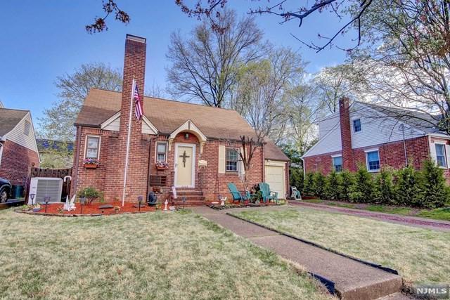 39-29 Wenonah Drive, Fair Lawn, NJ 07410 (#1917630) :: Berkshire Hathaway HomeServices Abbott Realtors