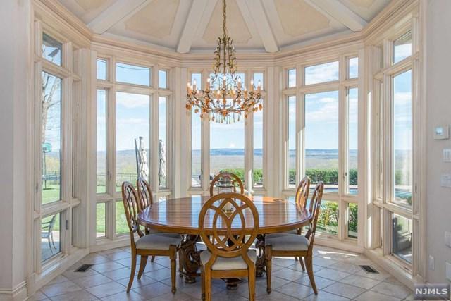 7 Adams Way, Montville Township, NJ 07082 (#1917647) :: Berkshire Hathaway HomeServices Abbott Realtors