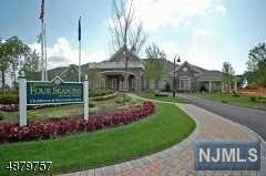 2 Quarry Drive C2, Woodland Park, NJ 07424 (#1917653) :: Berkshire Hathaway HomeServices Abbott Realtors