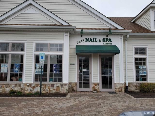62 E Mill Road, Washington Township, NJ 07853 (#1917740) :: Berkshire Hathaway HomeServices Abbott Realtors