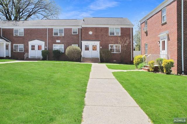 479 Maple Hill Drive #42, Hackensack, NJ 07601 (#1917872) :: Group BK