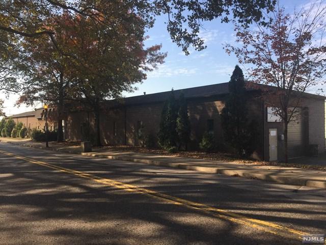 2 Main Street, Ridgefield Park, NJ 07660 (MLS #1917980) :: William Raveis Baer & McIntosh