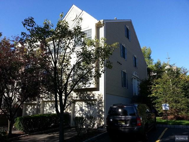 658 Richmond Court, Ramsey, NJ 07446 (#1917999) :: Group BK