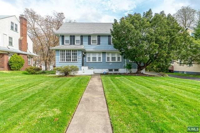 144 Glenwood Avenue, East Orange, NJ 07017 (#1918003) :: Berkshire Hathaway HomeServices Abbott Realtors