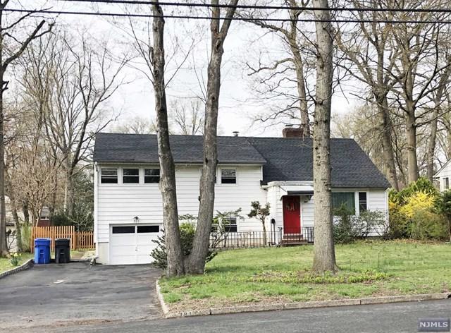381 W Hudson Avenue, Englewood, NJ 07631 (#1918008) :: Berkshire Hathaway HomeServices Abbott Realtors