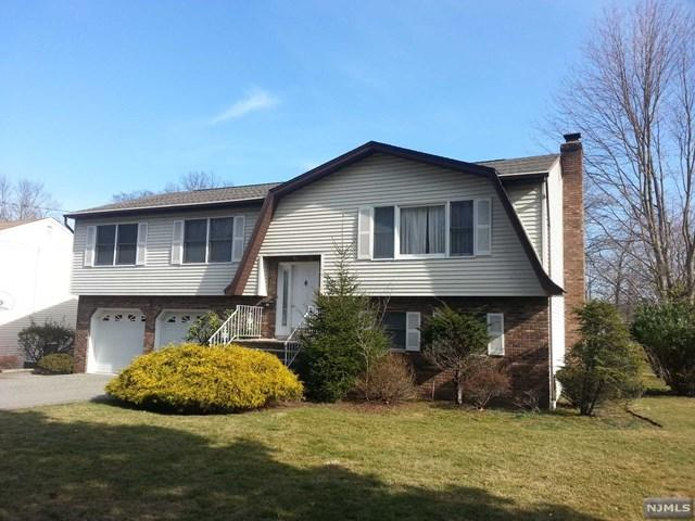 310 High Street, Norwood, NJ 07648 (MLS #1918359) :: William Raveis Baer & McIntosh