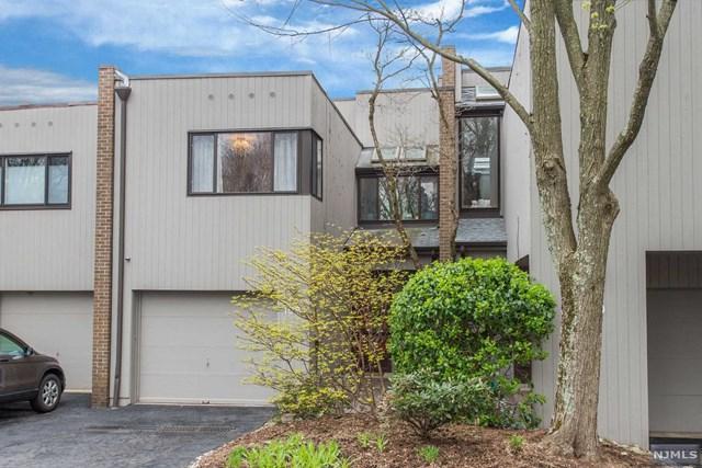 168 Pond Drive, Twp Of Washington, NJ 07676 (#1918398) :: Berkshire Hathaway HomeServices Abbott Realtors