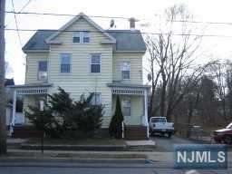 24-26 Allen Street, Netcong Borough, NJ 07857 (MLS #1918963) :: William Raveis Baer & McIntosh