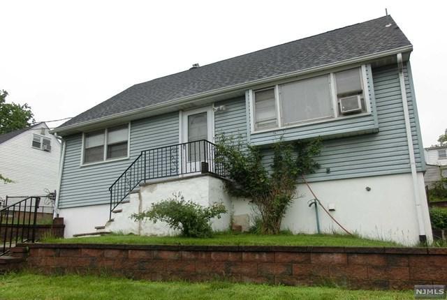 16 Mair Avenue, Totowa, NJ 07512 (#1922040) :: Group BK