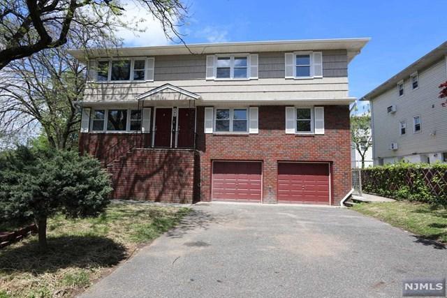 385 Mayer Court, Ridgefield, NJ 07657 (#1922491) :: Group BK