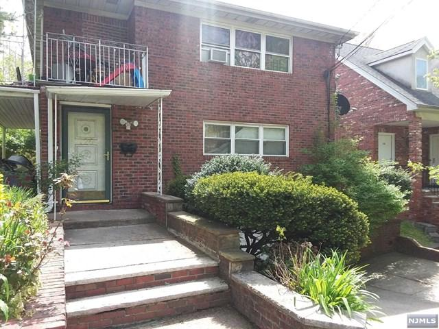 126 Temple Terrace, Palisades Park, NJ 07650 (#1922631) :: Group BK