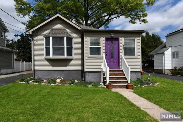 70 Coles Avenue, Hackensack, NJ 07601 (#1922839) :: Group BK