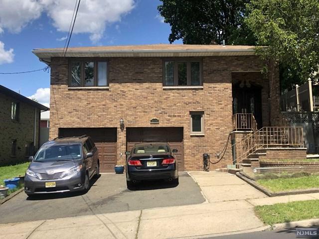 1031 Linden Avenue, Ridgefield, NJ 07657 (#1922910) :: Group BK