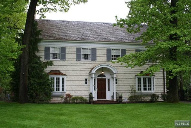 565 Summit Avenue, Hackensack, NJ 07601 (#1923007) :: Group BK