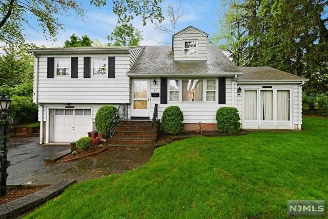 43 Union Street, Closter, NJ 07624 (#1923097) :: Group BK