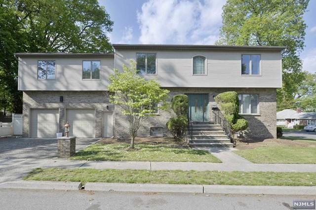 25 Terrace Avenue, Maywood, NJ 07607 (#1923238) :: NJJoe Group at Keller Williams Park Views Realty