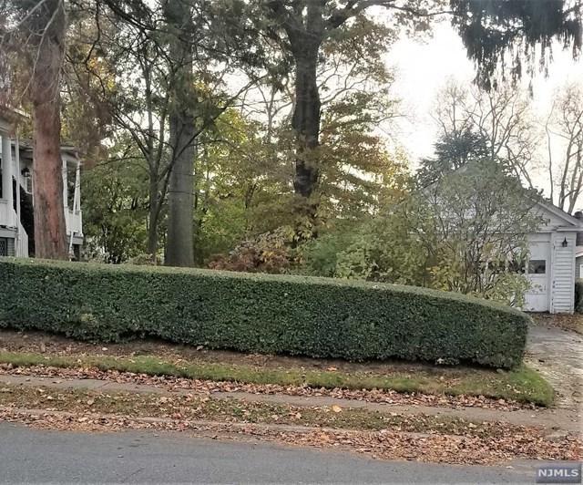 230 Harrison Avenue, Hasbrouck Heights, NJ 07604 (#1923246) :: Group BK