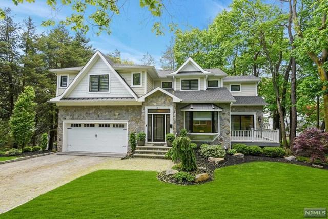 11 Grandview Terrace, Tenafly, NJ 07670 (#1923248) :: Group BK