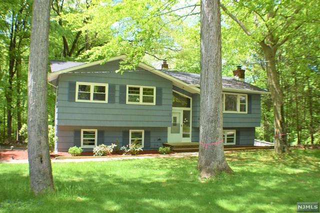 22 Chris Terrace, Ringwood, NJ 07456 (#1923371) :: Group BK