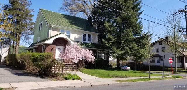 223 Elm Avenue, Teaneck, NJ 07666 (#1923521) :: Group BK