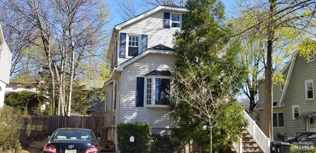 71 Gordon Avenue, Tenafly, NJ 07670 (#1923618) :: Group BK