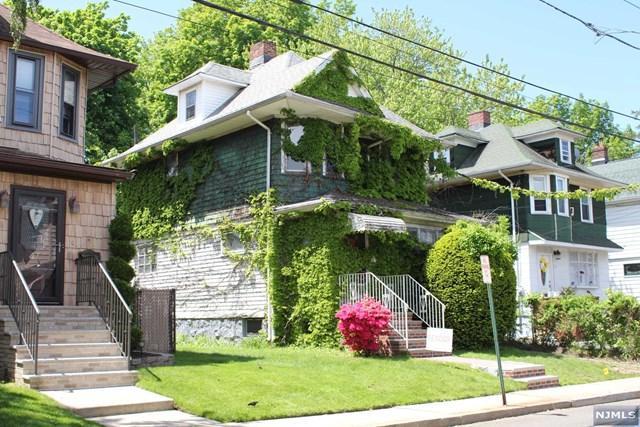 43 Edwin Street, Ridgefield Park, NJ 07660 (#1923662) :: Group BK