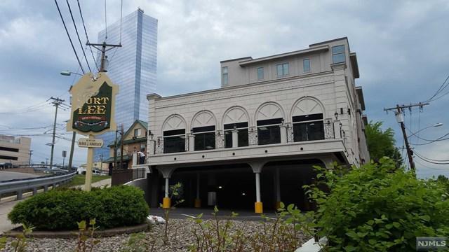 89 Main Street, Fort Lee, NJ 07024 (#1923665) :: Group BK