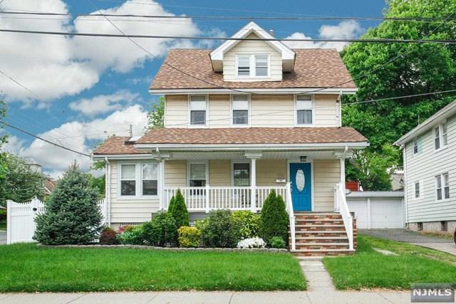 226 Teaneck Road, Ridgefield Park, NJ 07660 (#1923666) :: Group BK