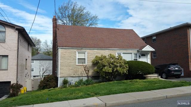 111 Sunset Place, Palisades Park, NJ 07650 (#1923673) :: Group BK