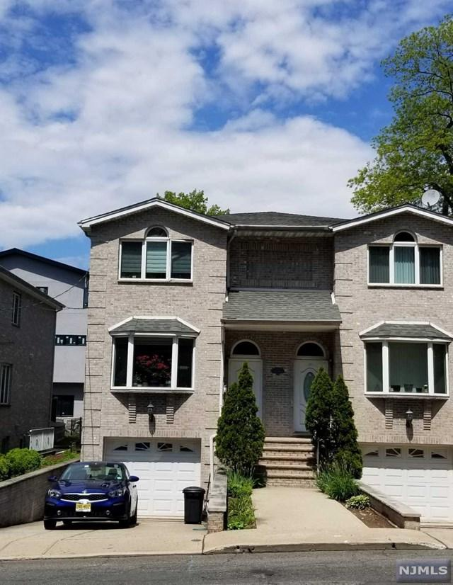 209A 5th Street A, Palisades Park, NJ 07650 (#1923715) :: Group BK