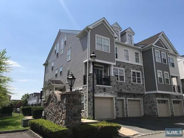 177 Brittany Court, Clifton, NJ 07013 (#1923746) :: Group BK