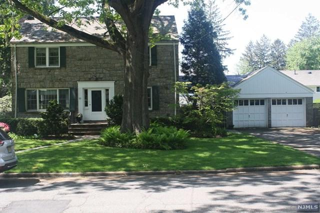 72 Creston Avenue, Tenafly, NJ 07670 (#1923774) :: Group BK