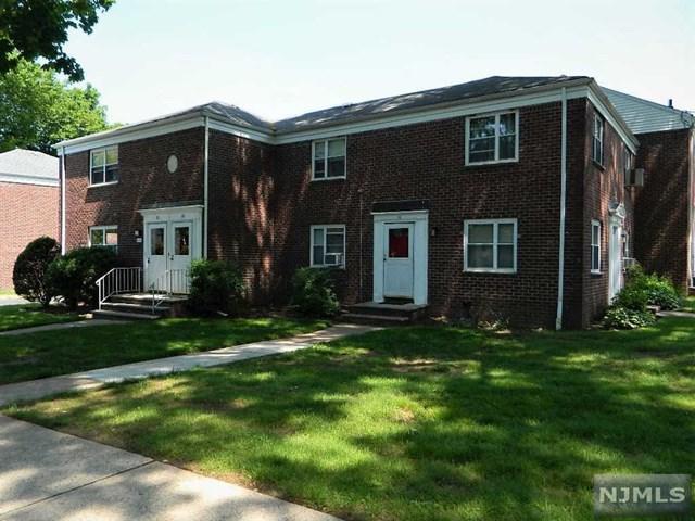 474 Maple Hill Drive #16, Hackensack, NJ 07601 (#1923785) :: Group BK