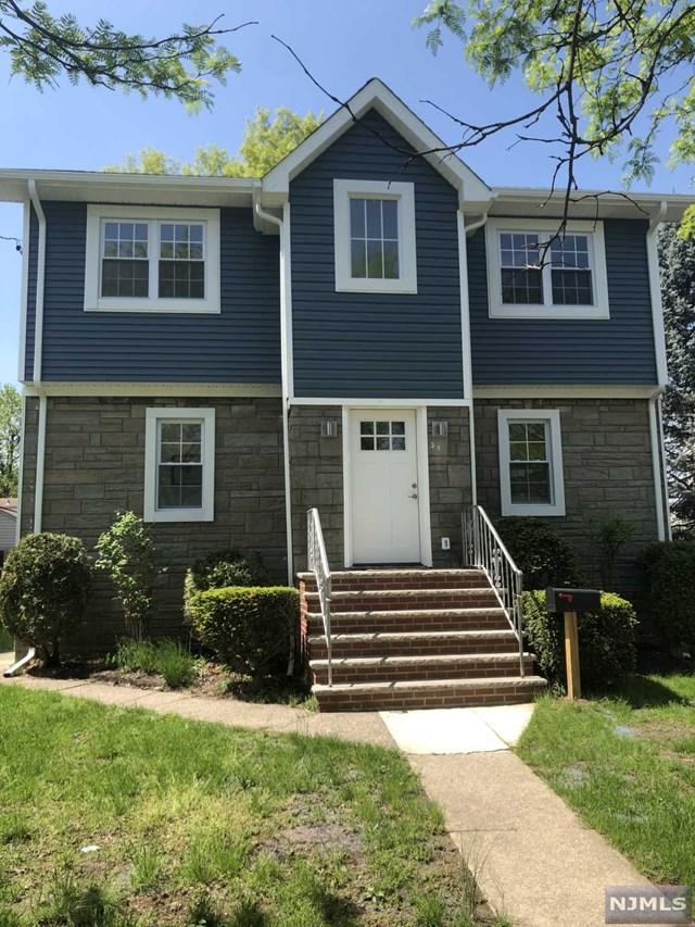 54 Lawrence Avenue, Lodi, NJ 07644 (#1923807) :: Group BK