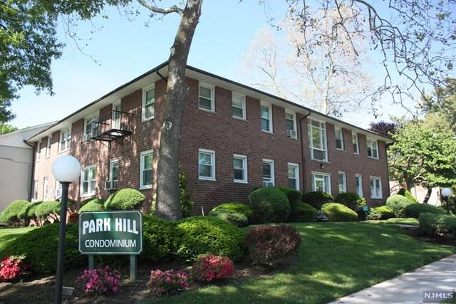25-03 Fair Lawn Avenue B, Fair Lawn, NJ 07410 (#1923850) :: Group BK
