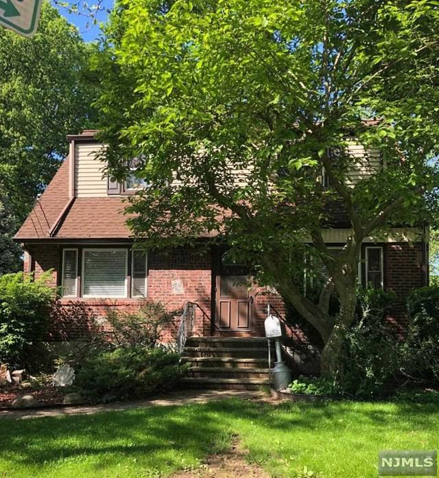 191 Henry Street, Teaneck, NJ 07666 (#1923861) :: Group BK