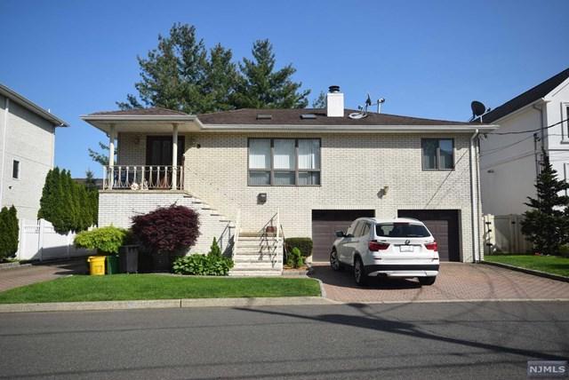 8 7th Street, Englewood Cliffs, NJ 07632 (#1923963) :: Group BK