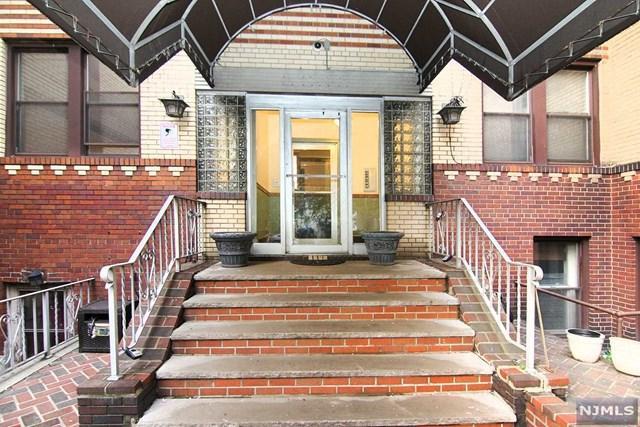 6035 Boulevard East B7, West New York, NJ 07093 (MLS #1924225) :: Team Francesco/Christie's International Real Estate