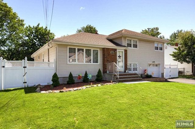 0-63 Pine Avenue, Fair Lawn, NJ 07410 (#1924237) :: Group BK