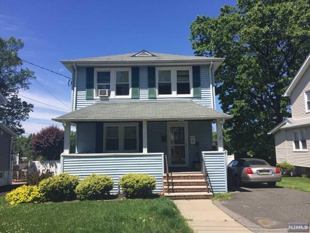 144 Park Avenue, Dumont, NJ 07628 (#1924308) :: Group BK