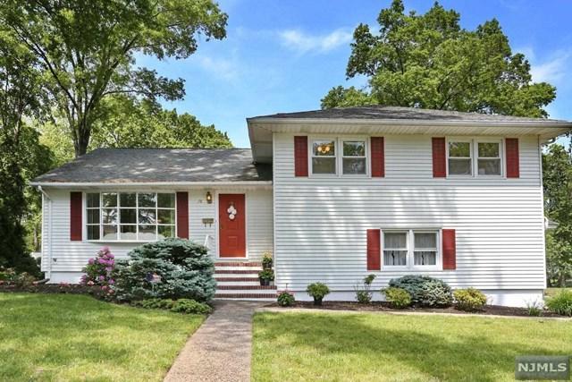 78 Revere Avenue, Emerson, NJ 07630 (MLS #1924346) :: William Raveis Baer & McIntosh