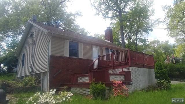 30 Oliver Place, Ringwood, NJ 07456 (#1924356) :: Group BK