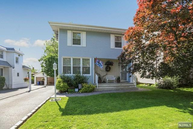 238 Terrace Avenue, Hasbrouck Heights, NJ 07604 (#1924383) :: Group BK