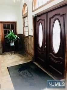 503 Crooks Avenue, Clifton, NJ 07011 (#1924491) :: NJJoe Group at Keller Williams Park Views Realty