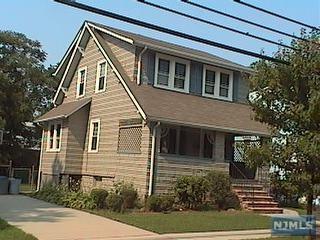 88 Cresskill Avenue, Dumont, NJ 07628 (#1924546) :: Group BK