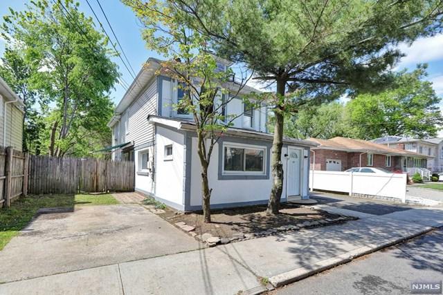 67 Niehaus Avenue, Little Ferry, NJ 07643 (#1924625) :: NJJoe Group at Keller Williams Park Views Realty