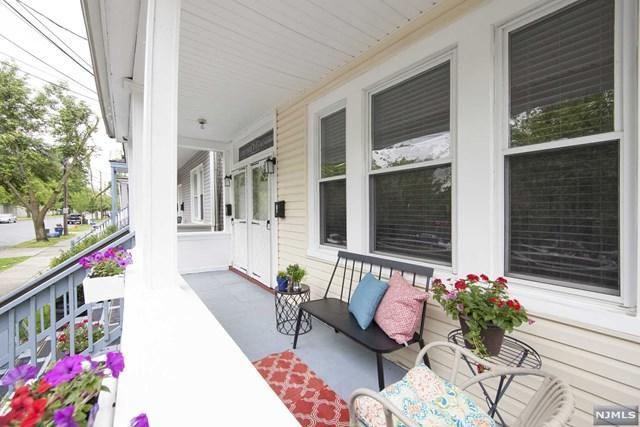 10 Willowdale Avenue, Montclair, NJ 07042 (#1924680) :: Group BK