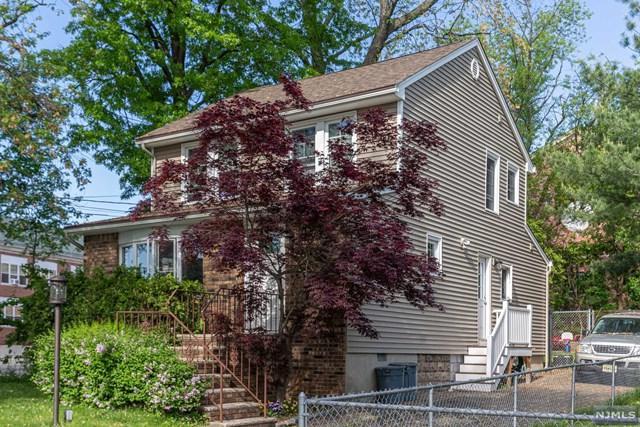 205 Park Avenue, Dumont, NJ 07628 (#1924717) :: Group BK