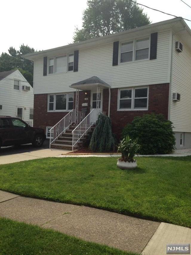 358 Falmouth Avenue, Elmwood Park, NJ 07407 (#1924849) :: NJJoe Group at Keller Williams Park Views Realty
